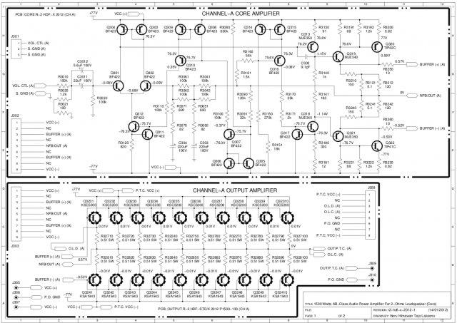 dorable schematics software collection - electrical circuit diagram ideas