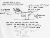 Power Soak Schematic Diagram